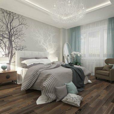 Contemporary Furniture Design Ideas fi