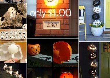 Halloween Lighting Ideas fi