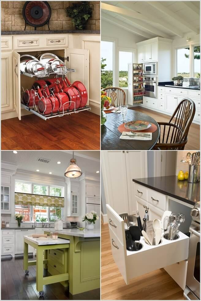 Kitchen Design Tips And Tricks Custom Kitchen Design Tips And Tricks Review