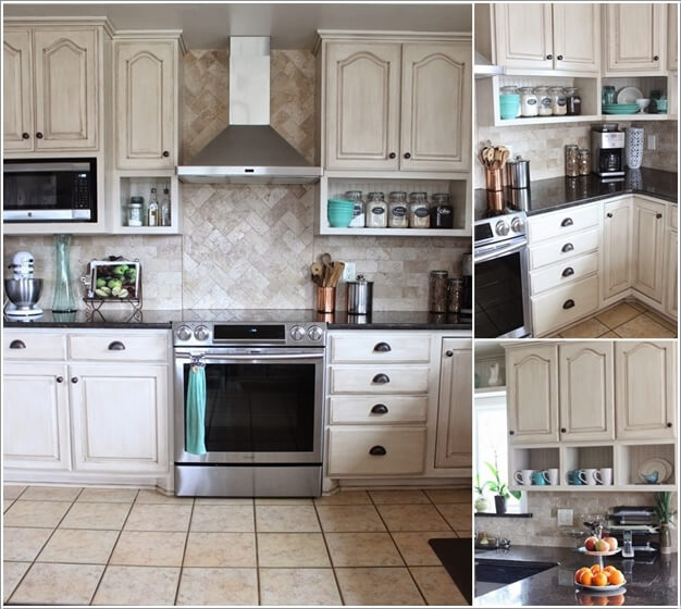 original kitchen design. Image via  namely original Kitchen Design Tips and Tricks