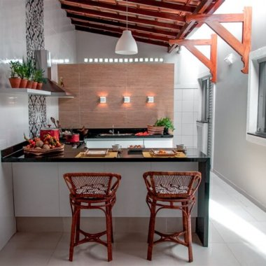 Kitchen Design Tips and Tricks fi