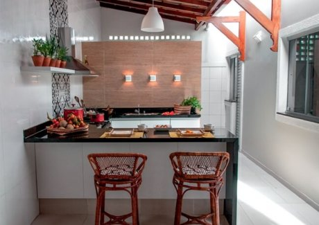 Kitchen Design Tips and Tricks fi