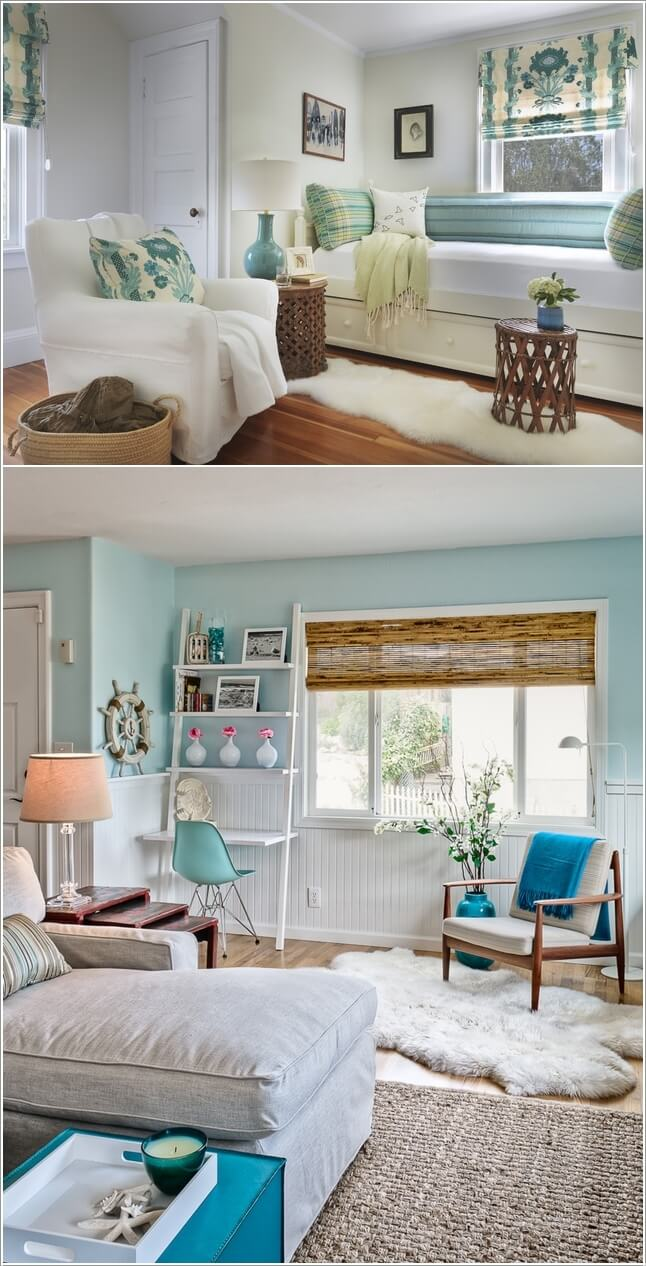If You Re Thinking Of How To Decorate Your Home Check Out Some Tips Below On Can Create A Beautiful Design Using High Quality Sheepskin Rugs