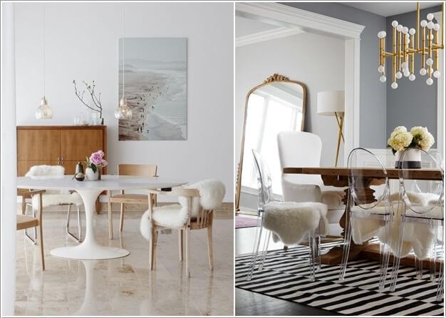 http://www.amazinginteriordesign.com/wp-content/uploads/2017/10/Decorating-Your-Home-with-Sheepskin-Rugs-2.jpg