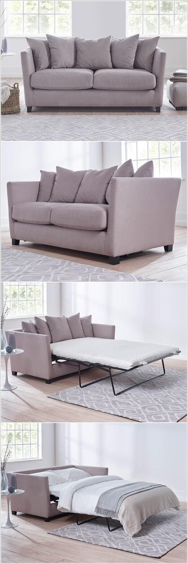beds seater boom sofa ww bed