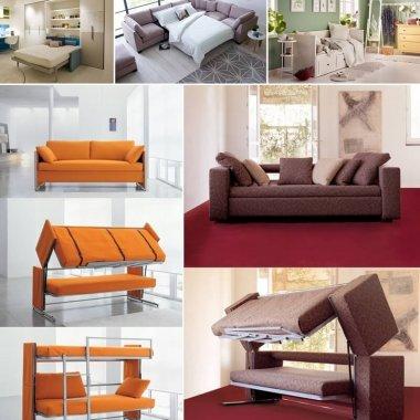 Smart Sofa Beds fi