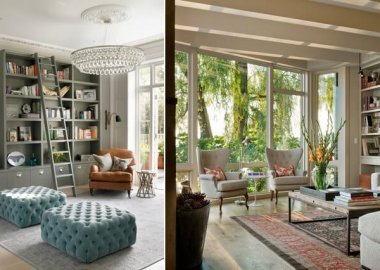 Tips to Improve The Look of Any Room fi