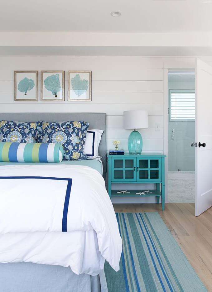 bedroom design blue. bedroom design blue