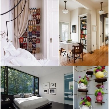 home decorating ideas room and house decor pictures. best 25 ...