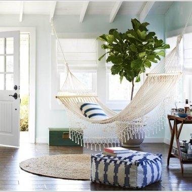 Alternatives to a Living Room Sofa 6
