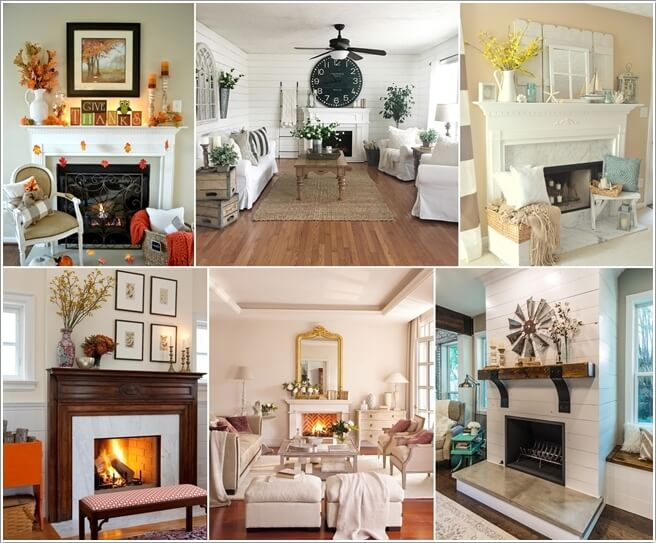 http://www.amazinginteriordesign.com/wp-content/uploads/2017/11/Decorate-Your-Fireplace-Mantel-with-Style-a.jpg