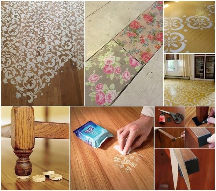Amazing interior design - Home interior designs hacks ...