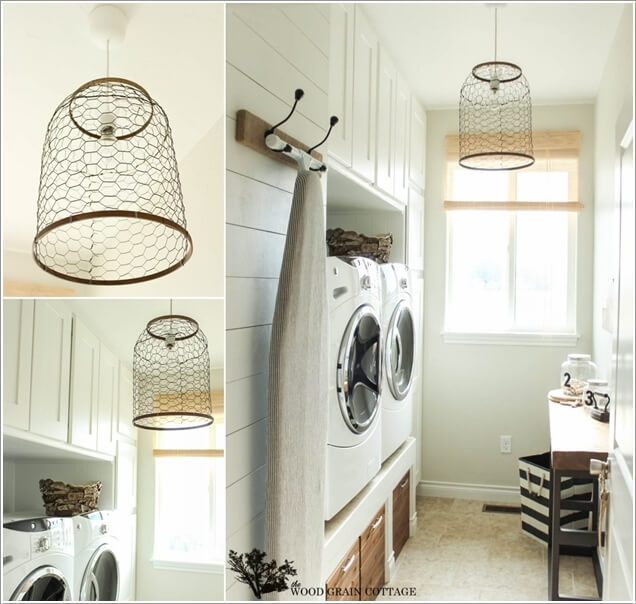Marvellous Laundry Room Embroidery Designs Photos Simple Design Home