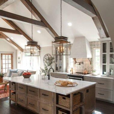 Interior Design | Diy | Ideas | Home Decor