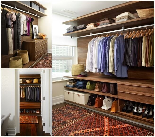 walk a in closets closet diy design ultimate decorating master