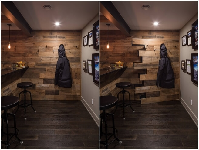 cool things to put in a basement rh amazinginteriordesign com