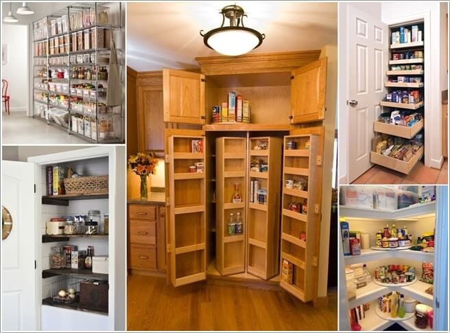 kitchen systems s shelving elfa shelves the shelf solutions selling best pantry