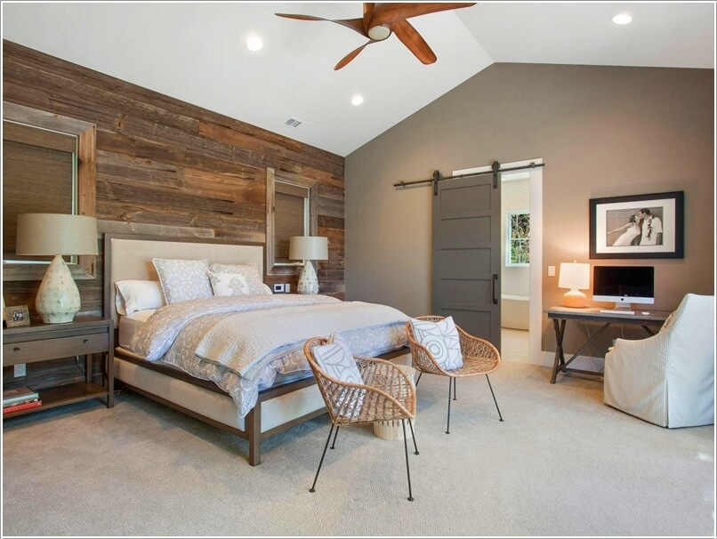 barns and furniture beautiful home asio ideas bed on modern club bedroom barn reclaimed best design rec wall wood