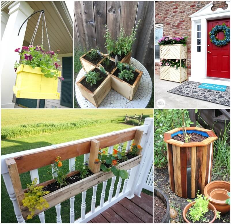 flower box ideas diy planter box ideas to try this 29416