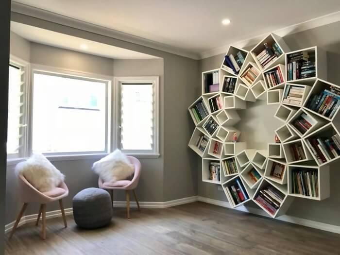 Bon Amazing Interior Design