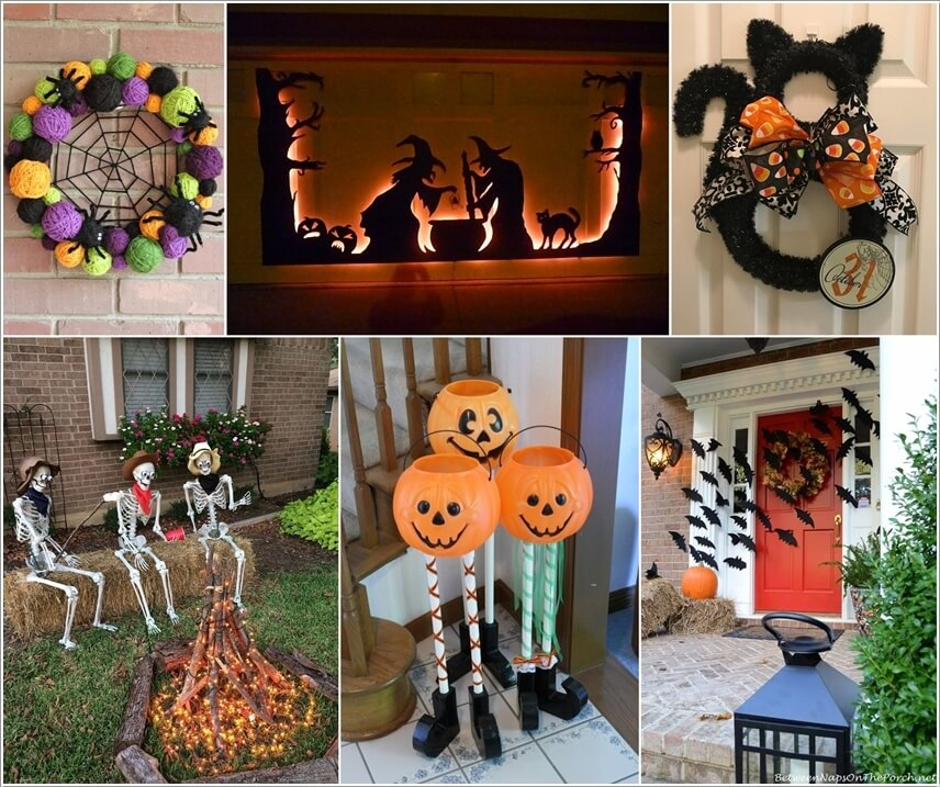 18 Amazing Led Strip Lighting Ideas For Your Next Project: 10 Fun Projects To Make For Halloween