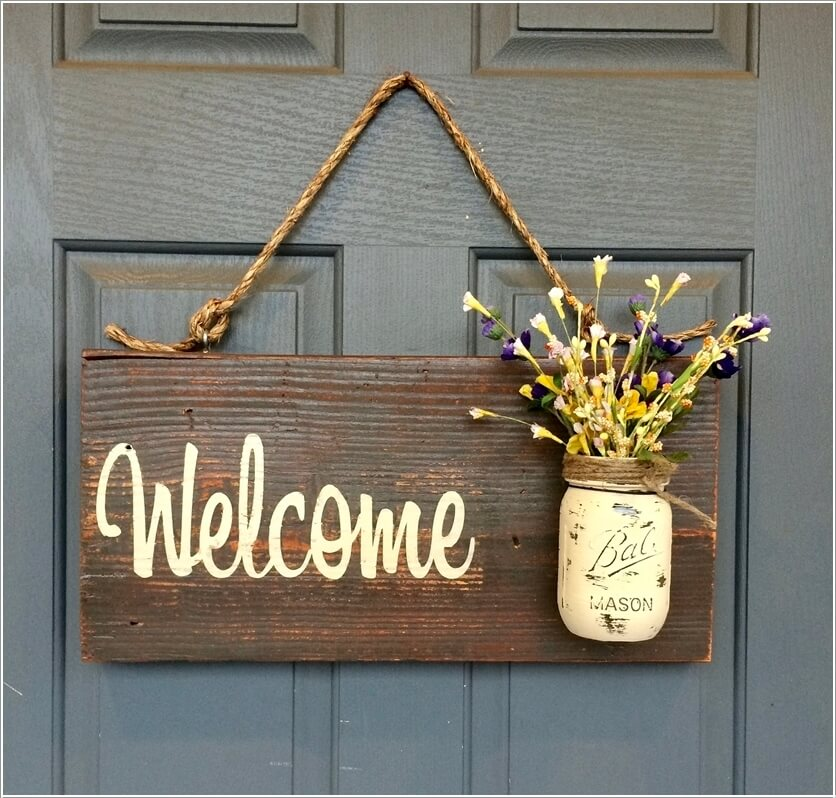 welcome wedding sign=Beautiful | Milk Glass Wedding ...
