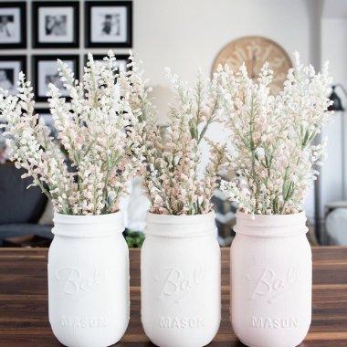 Vase Ideas