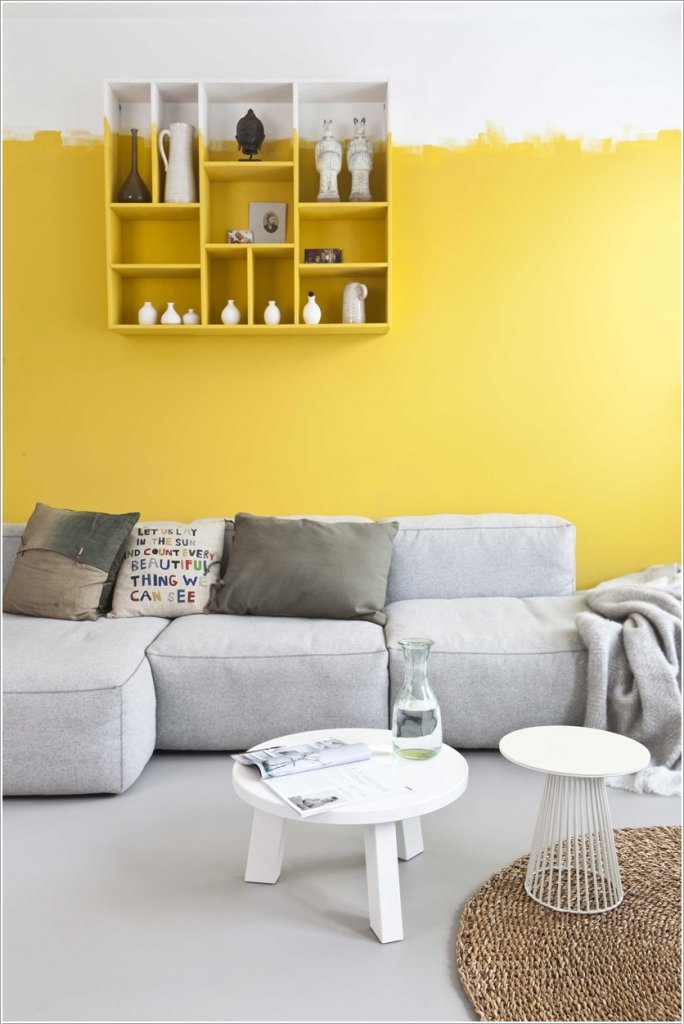 DIY paint ideas