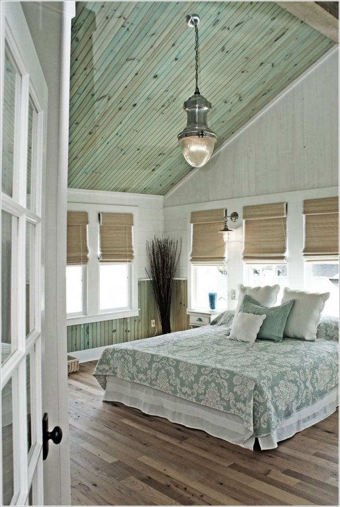 Ceiling Light Designs for Your Bedroom