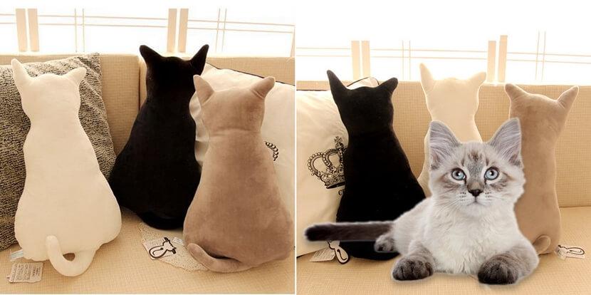 Coolest Pillow Designs