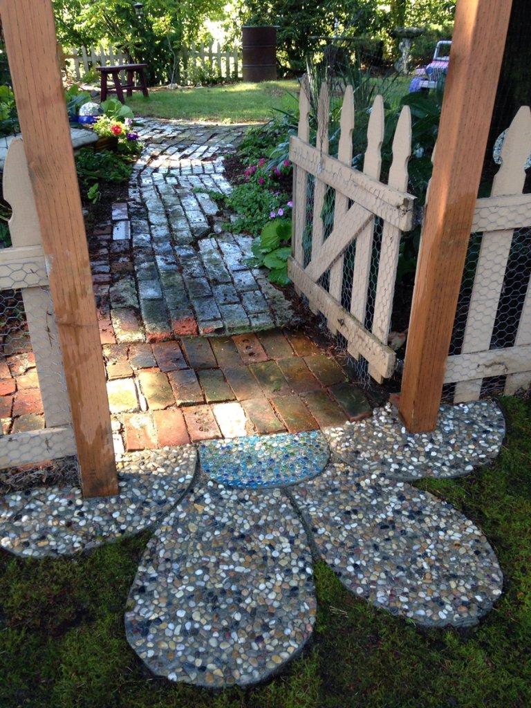 Backyard Decor Ideas