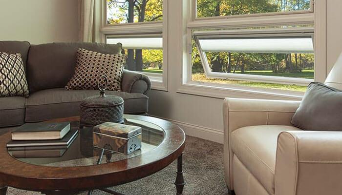 Trending Window Design Ideas For Home Remodels