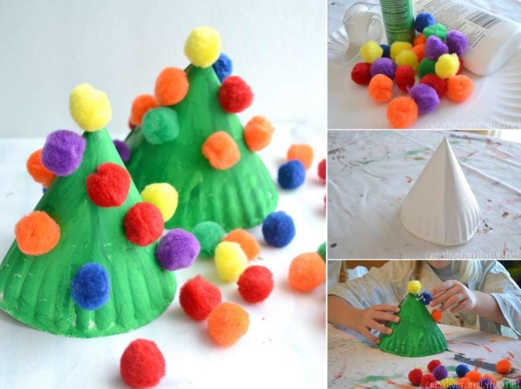 Affordable Christmas Decor Ideas