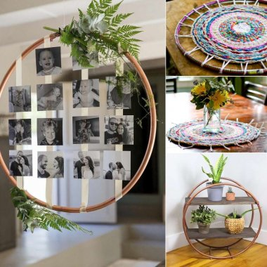 https://lifebyalicia.com/diy-projects/diy-hula-hoop-dreamcatcher/
