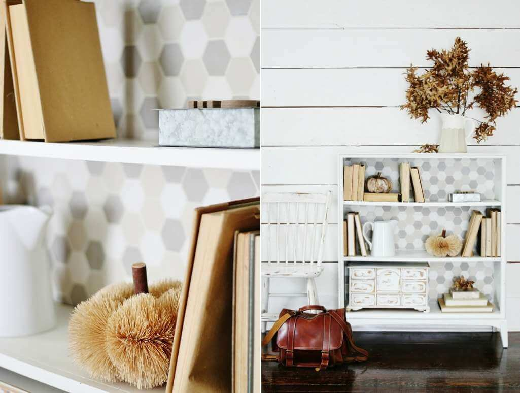 DIY Leftover Tile Projects