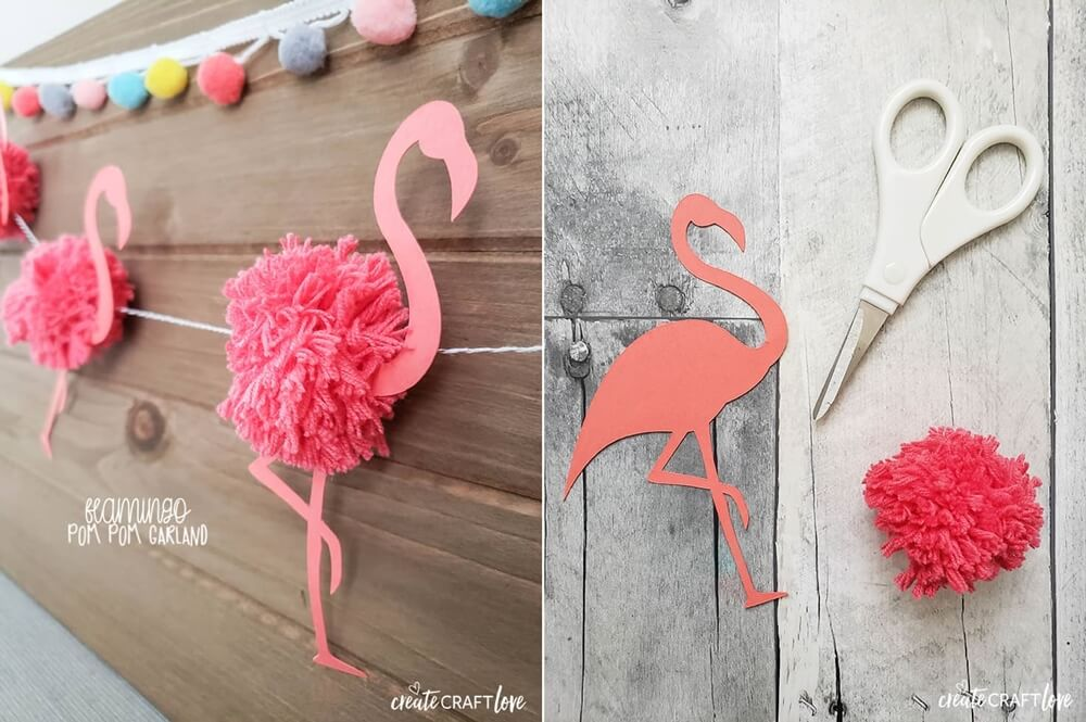 Fun Crafts to Try While Stuck at Home