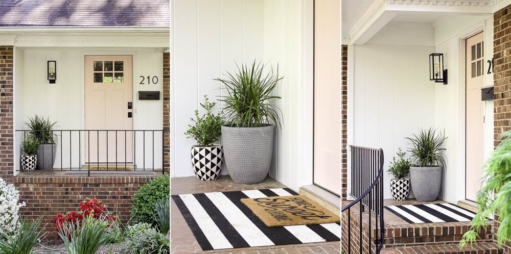 Ways to Rethink Your Porch