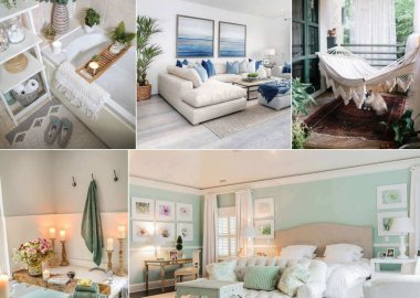 How to Make Your Home Feel More Relaxing