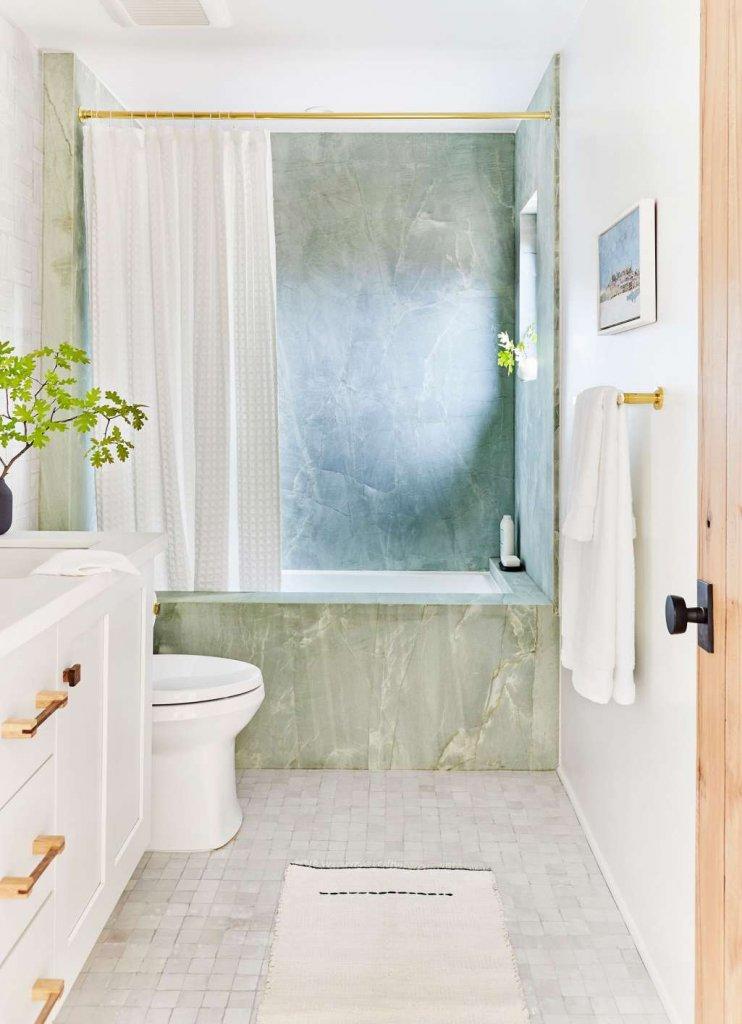 Common Bathroom Design Mistakes to Avoid