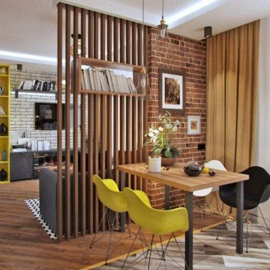 Cool Room Divider Ideas