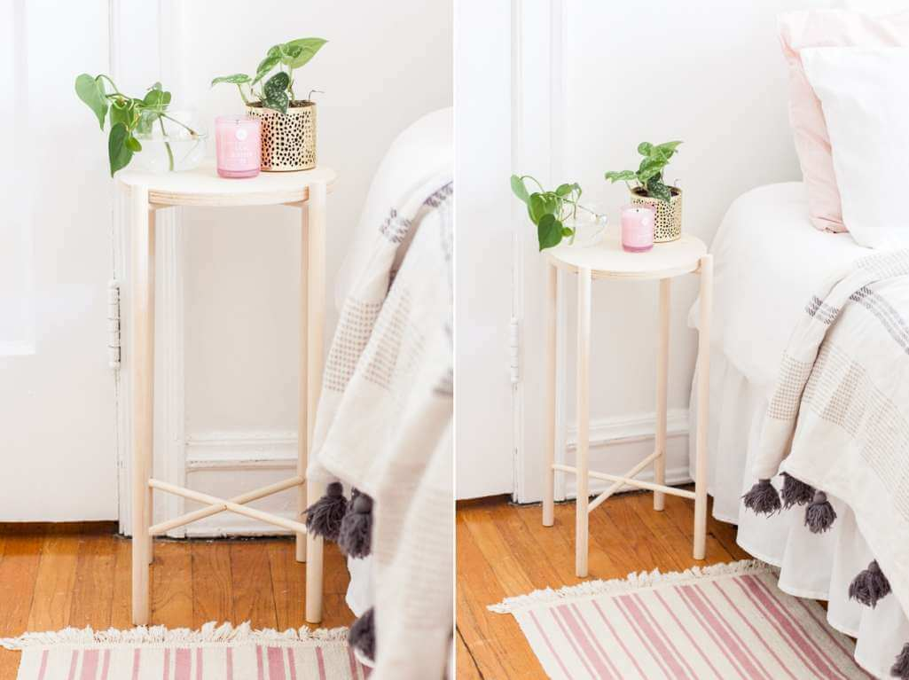 DIY Dowel Projects To Try