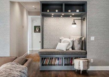 entryway room divider
