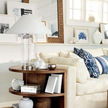 Sofa Table Designs