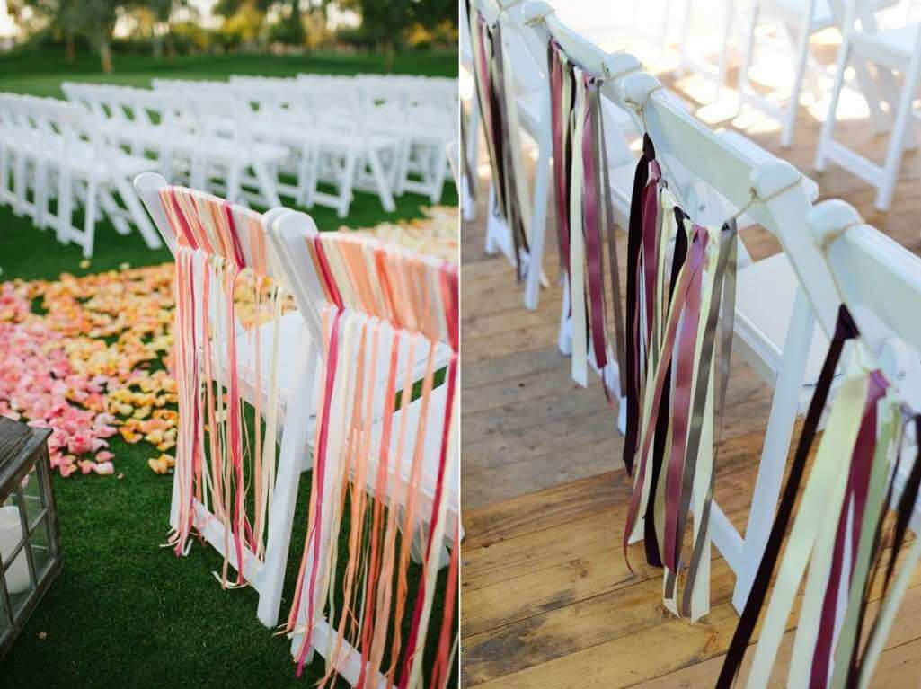 Ways to Bring Color to Your Party